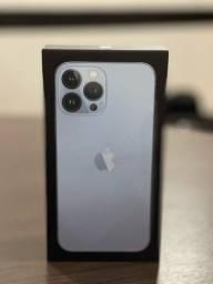 Título do anúncio: iPhone 13 Pro Max 128Gb