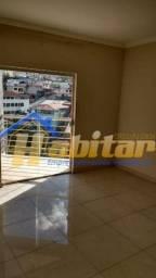 Título do anúncio: Apartamento CARIJOS CONSELHEIRO LAFAIETE MG Brasil