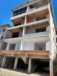 Título do anúncio: Apartamento centro de Marechal Floriano