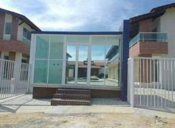 Apartamento à venda com 2 dormitórios em Carapibuis, Conde cod:006020