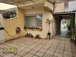 Título do anúncio: Entrada de R$ 52.000,00 Sobrado com 2 dormitórios à venda por R$ 320.000 - Balneário Europ