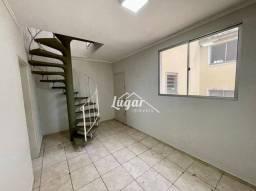 Título do anúncio: Apartamento com 3 dormitórios à venda por R$ 280.000,00 - Senador Salgado Filho - Marília/