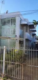 Apartamento em Afogados 2 quartos com garagem