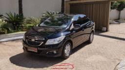 Chevrolet Prisma 1.0 Mpfi Lt 8v Flex