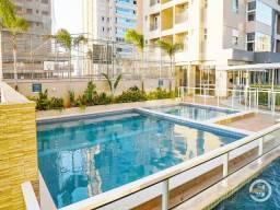 Título do anúncio: GOIâNIA - Apartamento Padrão - Jardim América