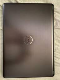 Notebook Dell Vostro V14t Core i5