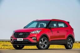 Consórcio de Automóveis  e Imóveis Realize