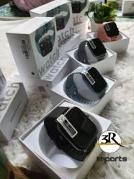 Smartwatch Colmi P8 Parcelado sem Juros