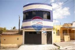 Título do anúncio: Apartamento com 1 dormitório para alugar, 40 m² por R$ 600,00/mês - Magano - Garanhuns/PE