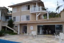 Título do anúncio: Casas Condomínio à venda, 7 quartos, 2 suítes, Escarpas do Lago - Capitólio/MG