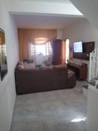 Título do anúncio: BS - Casa / Sobrado no Residencial União com 110m² e 3 Dormitórios