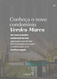 Título do anúncio: Apartamentos c/ 2 ou 3 quartose coberturas a venda