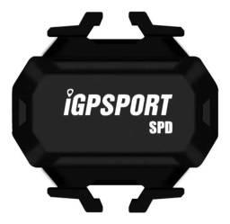 Sensor De Velocidade Igpsport Mod. Spd61, Ant+bluetooth