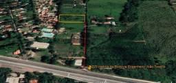 Título do anúncio: Terreno à venda no bairro Jardim Nova Limeira, em Limeira