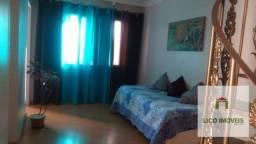 Apartamento com 4 dormitórios à venda, 135 m² por R$ 614.000,00 - Jardim Paraíso - São Pau
