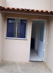Título do anúncio: Apartamento à venda com 2 dormitórios em Santa felicidade, Sete lagoas cod:990
