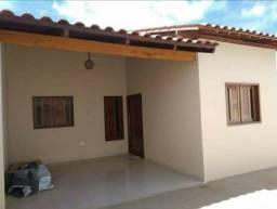 Casa no Pricumã T.B