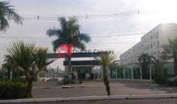 Título do anúncio: Apartamento para Aluguel no bairro São José - Canoas, RS