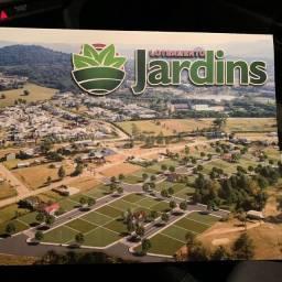 Loteamento Residencial Jardins, Santa Maria-RS ( aceita carro, caminhonete )