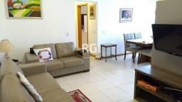 Apartamento à venda com 2 dormitórios em Vila ipiranga, Porto alegre cod:EL50865953