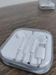 Fone de ouvido tipo C para celular Android xiaomi 24,90