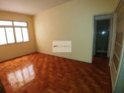 Apartamento 1 Quarto + Quarto Reversível - em Icaraí