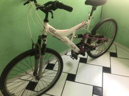 Bicicleta Aro 26 Track TB-200