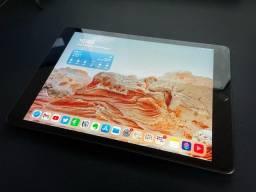 iPad 7 32gb Cinza Espacial