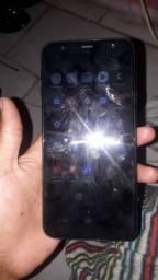Celular Samsung Galaxy j4+