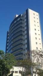 Excelente apartamento com 3 suítes e Linda Vista mar em Patamares