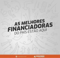 Título do anúncio: Consultor Financeiro (EMPRÉSTIMO CONSIGNADO)