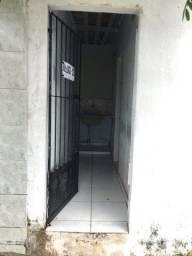 Título do anúncio: Alugo kitnet em Santo Amaro - Vila