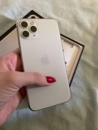 iPhone 11 pro 64gb PRA SAIR HOJE