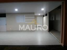 Casa à venda com 1 dormitórios em Jardim nazareth, Marilia cod:000435V