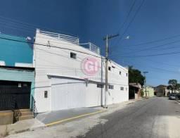Título do anúncio: CASA RESIDENCIAL em TAUBATÉ - SP, CHÁCARA DO VISCONDE