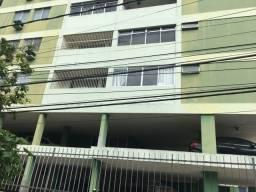 Alugo apartamento  com dois quartos  na Iputinga