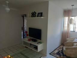 Apartamento 2 quartos Olinda