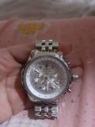 Relógio bentley Breitling motors