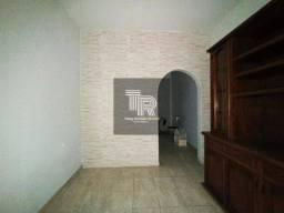 Título do anúncio: Casa 2 Quartos com Garagem e Terraço - Niterói