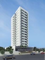 Título do anúncio: D7- Apartamento no Engenho do Meio