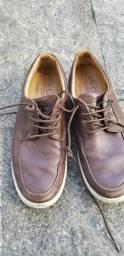 Vendo sapato Mr cat tamanho 41 em ótimo estado