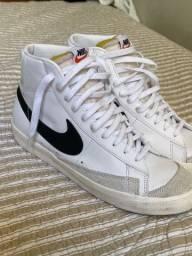 Nike Blazer Mid 77 Vintage .Tam 41