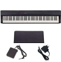 Piano Casio Privia PX 160