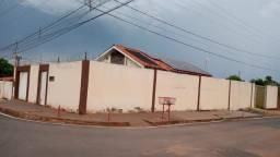 Casa proximo a avenida Júlio campos