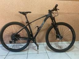 Título do anúncio: Bicicleta Oggi 7.5 Big Wheel