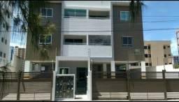 Título do anúncio: Santa Helena - 3 quartos - 78 m² - Jardim Oceania