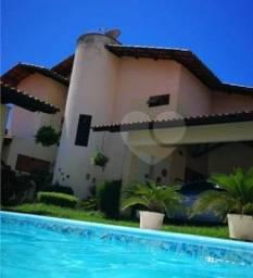 Belissima casa duplex no Cambeba, com piscina