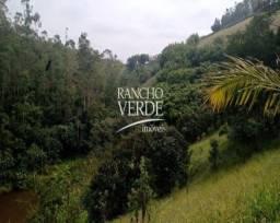 Título do anúncio: A Maior Imobiliária Rural do Vale do Paraíba! - Cód 2488