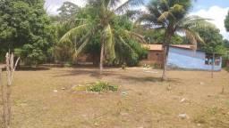 Título do anúncio: Vende-se casa com sítio São José de Ribamar