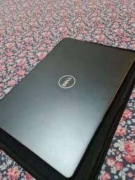 Laptop Dell Inspiron 7572 16gb